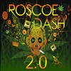 Roscoe Dash 2.0 - Don't Give A Fuck (Lyrics in Description)