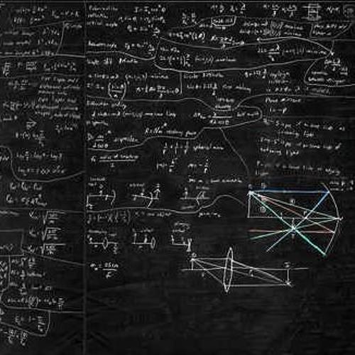 D.N.S & Spacekasper - String Theory (Original Mix) FREE DOWNLOAD !!!
