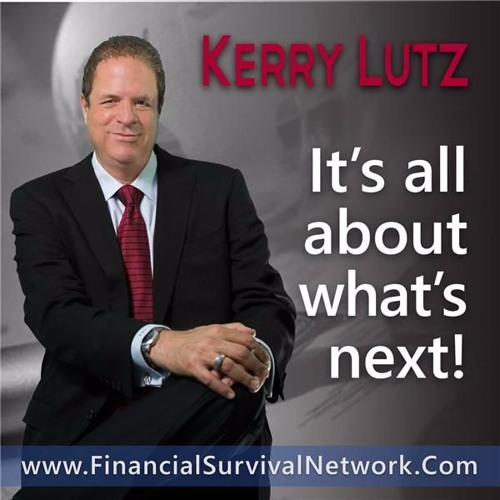 Kerry Lutz's Financial Survival Network