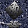 Freq Nasty - Boomin Back Atcha [Sirmo Remix] [Free Download]