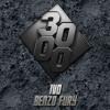 Ivo - Benzo Fury [Free Download]