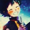 Rap do Izuku Midoriya (Boku no Hero Academia) - Rap Tributo 15 | Absoluto
