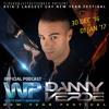 Danny Verde - White Party Bangkok 2017 Official Podcast
