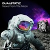 Dualstatic - News From The Moon (Digital Nature Records) mp3