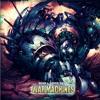 NEOH & SUPER RUSH - War Machines (Original Mix) FREE DL