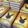 La vuitena entrega de Harry Potter arriba a les llibreries, que han organitzat activitats especials
