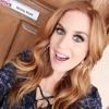 Ali Velshi Gives Jenny Hutt a Post Debate Recap