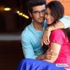 Kadhal Unnil Naan Kanden -Tamil song- 2 States