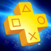 PlayStation Plus en octubre 2016