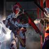 Destiny 2 llegará a PC y será una secuela completamente nueva