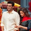 Ullam Paadum Paadal - 2 States Climax Tamil Song