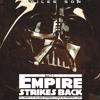 J-Giles Son - The Empire Strikes Back ft. Monty G, Illijam, Stacks Lyrics & Prophet Link