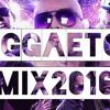 REGGAETON MIX - OZUNA . DADDY Y YANKEE , FEID - MORENA - DJ IRVIN FICTION*