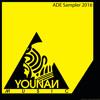 YMA024ADE - Atypical & Sankuh - Drum Beats Go (Original Mix)