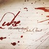 Luke 22 23 One meaning of the death of Jesus