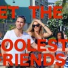 Max, Tyler, Brad - HAWAII INFIELD! - Get The Coolest Friends- Master PUAs And Highly Successful Guys