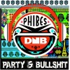 Biggie - Party & Bullshit (Phibes remix )