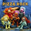 The Fraggles - Pizza Rock Theme