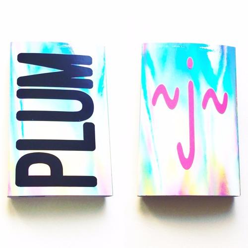 PLUM / ~j~