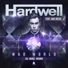 HARDWELL - MAD WORLD(DJ BENZ REMIX) - CLICK FREE DOWNLOAD for FULL SONG -