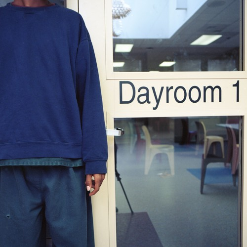 Captured | Narratives of Incarcerated Youth