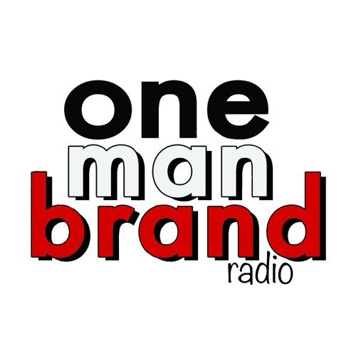 One Man Brand Radio Full Segment September 24, 2016