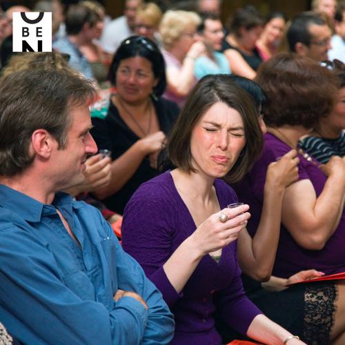 Alain de Botton — A School of Life for Atheists