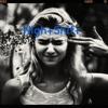 Happy by. Pharel Williams (Nigh+Shif+ Remix)