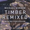 Timber (Tim Hecker Remix)