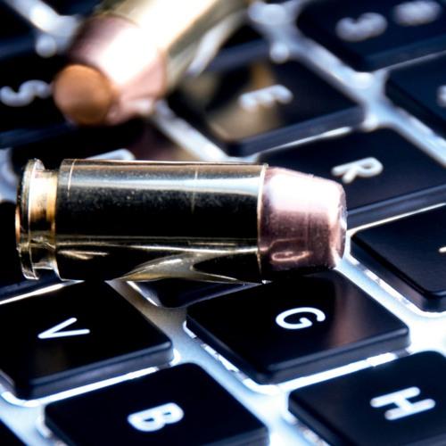 Sohbet 3: Cyber Struggle ile Yeni Nesil Siber Mücadele - Klavye Delikanlıları