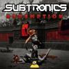 Subtronics - Redemption (CYCLOPS EP OUT ON PRIME AUDIO DEC 6TH)