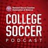 College Soccer Podcast #5 with Aliceann Wilbur, Casey Brown, Shelley Smith and more