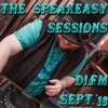The Speakeasy Sessions on DI.FM - Sept. 2016