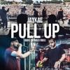 Jaykae - Pull Up (Mike Skinner Remix)