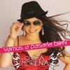 Costa Morena - Vamos A Pasarla Bien (Single Septiembre 2016)