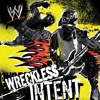 WWE Torrie Wilson/ Eleventh Hour -