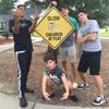 kidz bop ft. jACK pACK, yc & Jeff Dean (prod.CamGotHits)
