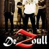 Denis [East™] D'Zoull - Bukan Takdir Kita