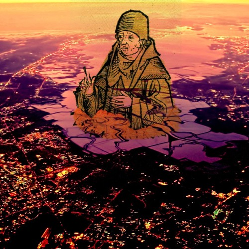 Hostage - Algorhythm [Free Download]