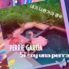 Perrie Garcia - Si Soy Una Perra