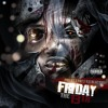 Project Pat x 931BlackBoy - Friday the 13th