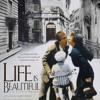 La Vita è Bella Soundtrack