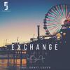 Bryson Tiller - Exchange (Final Draft REMAKE)