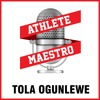 EP 50 - 5 Steps to Mentally Prepare for Success in sports