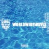 2013Clean - Web Bitch [DRAM ft. Lil Yachty - Broccoli Alternative Remix]