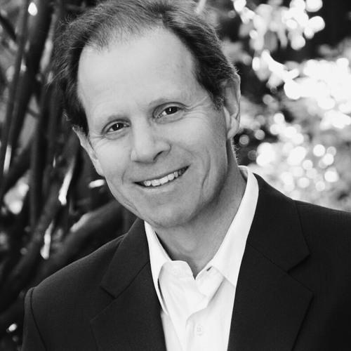 Dan Siegel: A Journey into the Heart of Being Human