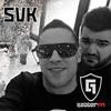 SVK #4 Avanti Radio Show Presents