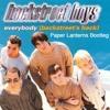 Backstreet Boys - Everybody (Paper Lanterns Bootleg)
