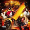 On My Way Feat Tory Lanez, Project Pat, Juicy J