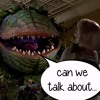 Little Shop of Horrors - Can We Talk About Movies #7